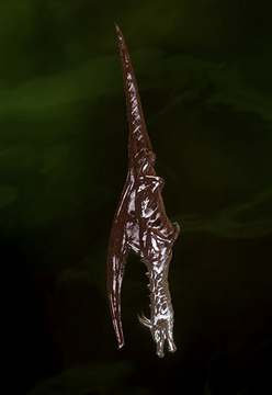 Dragon Age Inquisition How To Craft Assassin Dagger