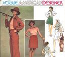 Vogue 1415 A