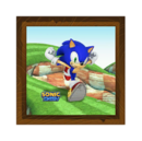 Wallpaper SD SONIC result.png