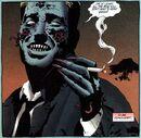 Demon Constantine 0001.jpg