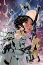 Princess Leia Vol 1 4 Textless.jpg