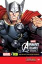 Marvel Universe Avengers Assemble Season Two Vol 1 7.jpg
