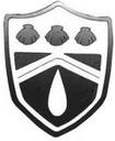 Símbolo del anillo de la lluvia.png