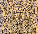 Kodeks: Fen'Harel: Straszliwy Wilk