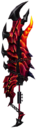 FrontierGen-Great Sword 100 Render 001.png