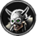 Draugr Warrior Task Icon.png