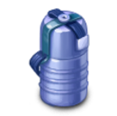 Asset Self-Rescue Device (Pre 11.03.2016).png