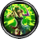 Alluring Voice Task Icon.png