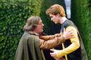 Cedric-Diggory-HQ.jpg