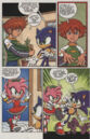 Sonic X issue 17 page 3.jpg