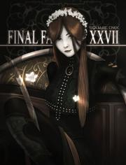 Final Fan