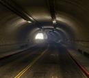 Downtown Underground