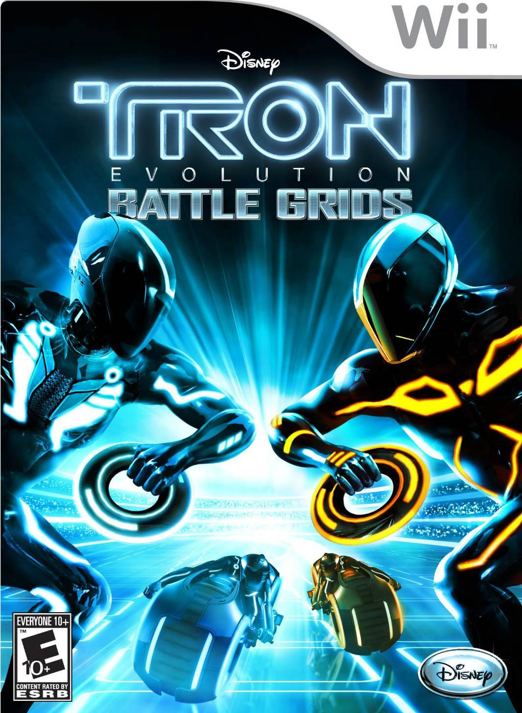 Tron 3 release date in Melbourne