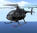 MD-500E (S&W)