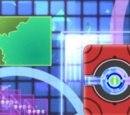 Pokémon the Series: XY Kalos Quest Episodes