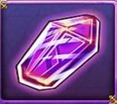 Advance Gems