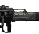 Стингер M7