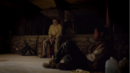 1x03 - ...And the Bag's in the River beben.png