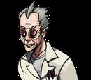 Dr. Avian