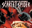 Scarlet Spider (Volume 2) 2