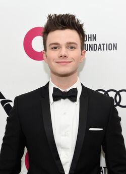 Oscars2015 04
