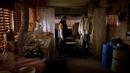 1x05 - Autocaravana.png