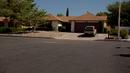 1x05 - Casa de los White.png
