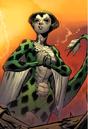 Naja (Earth-616) from Inhuman Vol 1 12 001.png