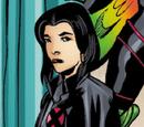 Jessica Vale (Terre-616)