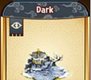Dark Habitat