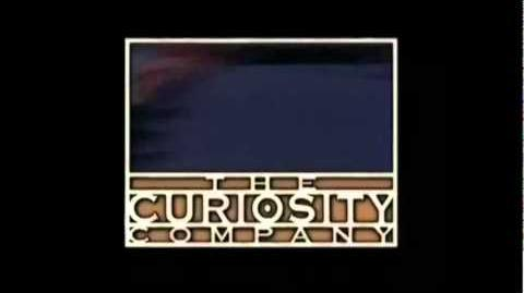 The Curiousity Company
