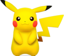 Pokémon characters