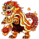 Dancing Lion.png