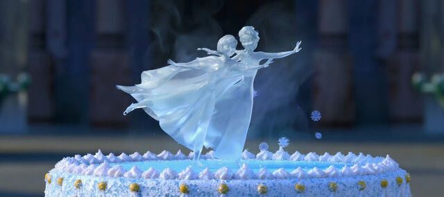 File:Frozen fever 19.jpg
