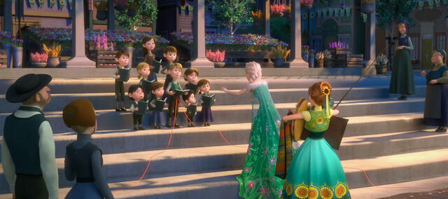 File:Frozen fever 13.jpg