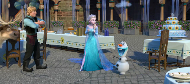 File:Frozen Fever 31.jpg