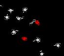 1967 Grands Prix
