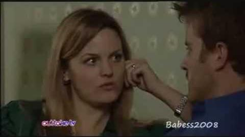 Outtake TV - EastEnders Special - Part 1
