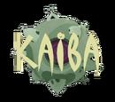 Kaiba Wiki