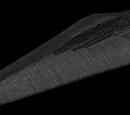 Mandator-class Star Dreadnaught