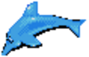 Dolphins in Sonic 3 & Knuckles.png