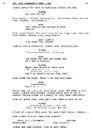 ScriptToScreen 2x14.jpg