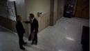 1x04 - Nacho liberado.png
