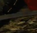 Miecze z Risen 2: Mroczne Wody