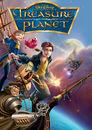 Treasure Planet poster.jpg