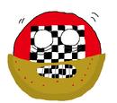Almohadball