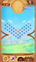 Peggle Blast Level 0.png