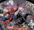 Spider-Army (Peter Parker's) (Multiverse)