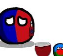Parisball