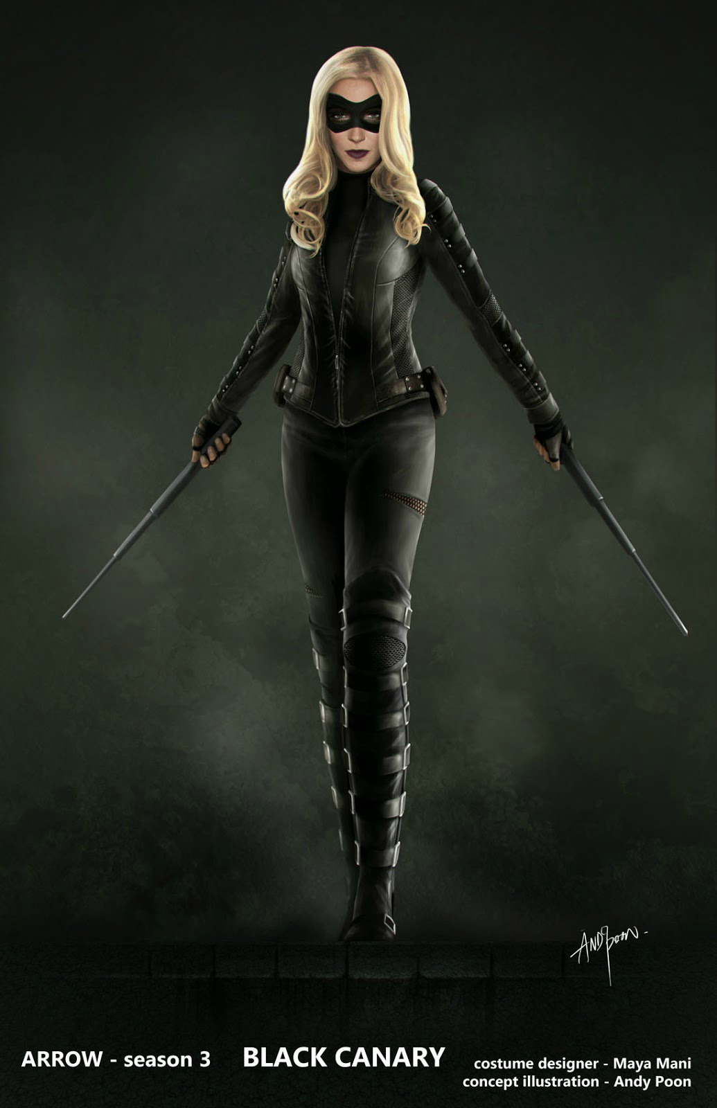 Black_Canary_concept_artwork.png